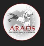 Académie Régionale d'Aikido en Dauphiné et Savoie