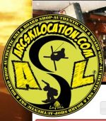 Arcskilocation.com