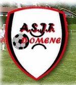 ASJF Domène