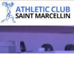 Athlétic club Saint-Marcellin