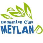 Badminton Club Meylan