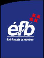 Club Badminton Vienne
