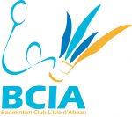 BCIA – Badminton Club de L'Isle d'Abeau