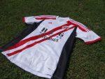 Bizonnes Football Club