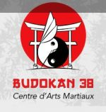 Budokan 38 – Bourgoin-Jallieu