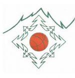 Chartreuse Basket Club