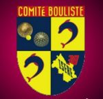 Comité Bouliste Départemental de l'Isère
