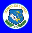 Comité de l'Isère Pétanque