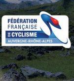 Comité Auvergne Rhône-Alpes de Cyclisme