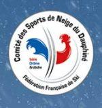 Comité des Sports de neige du Dauphiné