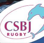 CSBJ Rugby