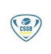 CS Grésivaudan Belledonne – Rugby