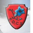 EDC Ski