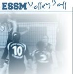 ESSM Volley-ball