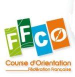 FF de Course d'Orientation