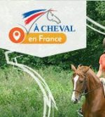 FF d'Equitation