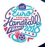 Comité Isère de Handball