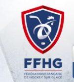 FF de Hockey sur glace