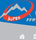 Comité des Alpes de Rugby