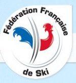 FF de Ski