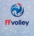 FF de Volley-Ball