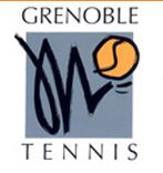 Grenoble Tennis