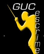GUC Escrime