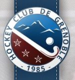 Hockey-club de Grenoble