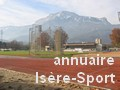 Annuaire du sport
