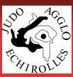 Judo Agglomération Echirolles