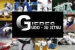 Judo Club de Gières