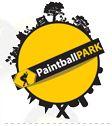 Paintball Park Meylan