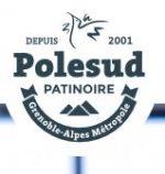 Patinoire Pôle Sud