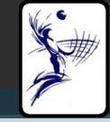 Seyssins Volley-Ball