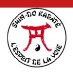 Shin-Do Karaté Grenoble