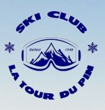 Ski Club La Tour du Pin