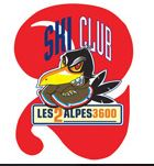 Ski Club Les 2 Alpes