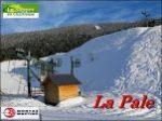 Ski Club du Sappey en Chartreuse