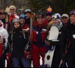 Ski Surf Passion