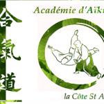 Académie d'Aikido – La Côte Saint-André