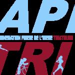 API TRI – Agglomération Porte de l'Isère Triathlon