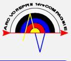 Arc Voreppin