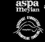 ASPA Meylan Gym