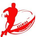 Club de rugby de Saint-Marcel-Bel-Accueil – L'Isle d'Abeau