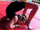 ASVF GYM Gymnastique loisir enfants de 3 à 18 ans