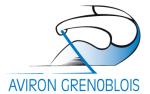 Aviron Grenoblois