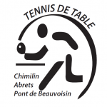 Chimilin les Abrets Pont de Beauvoisin Tennis de Table – CAPTT
