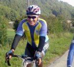 CAT Cyclo Grenoble