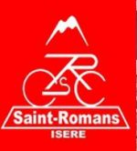 Club Cyclotouriste de Saint Romans