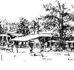 Centre Equestre du Moulin